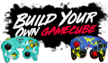 Build Your Own GameCube