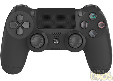 Image result for playstation 4 controller