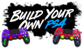 Build Your Own PS4