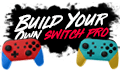 Build Your Own Switch Pro