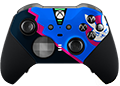 Xbox One Elite: D. Va