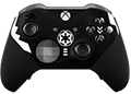 Xbox One Elite: TIE Fighter