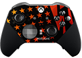 Xbox One Elite: Hooligan Street Star
