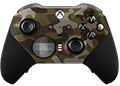 Xbox One Elite: Multicam