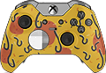 Xbox One Elite: Pi Cheezy