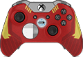 Xbox One Elite: Stark Reactor
