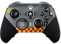 Xbox One Elite: COD Aerial Fighter