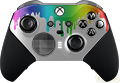 Xbox One Elite Series 2: Liquid Spectrum