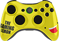 Gaming Lemon