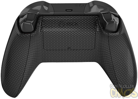 controller chaos xbox one instructions